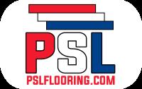 Pslflooring.com logo