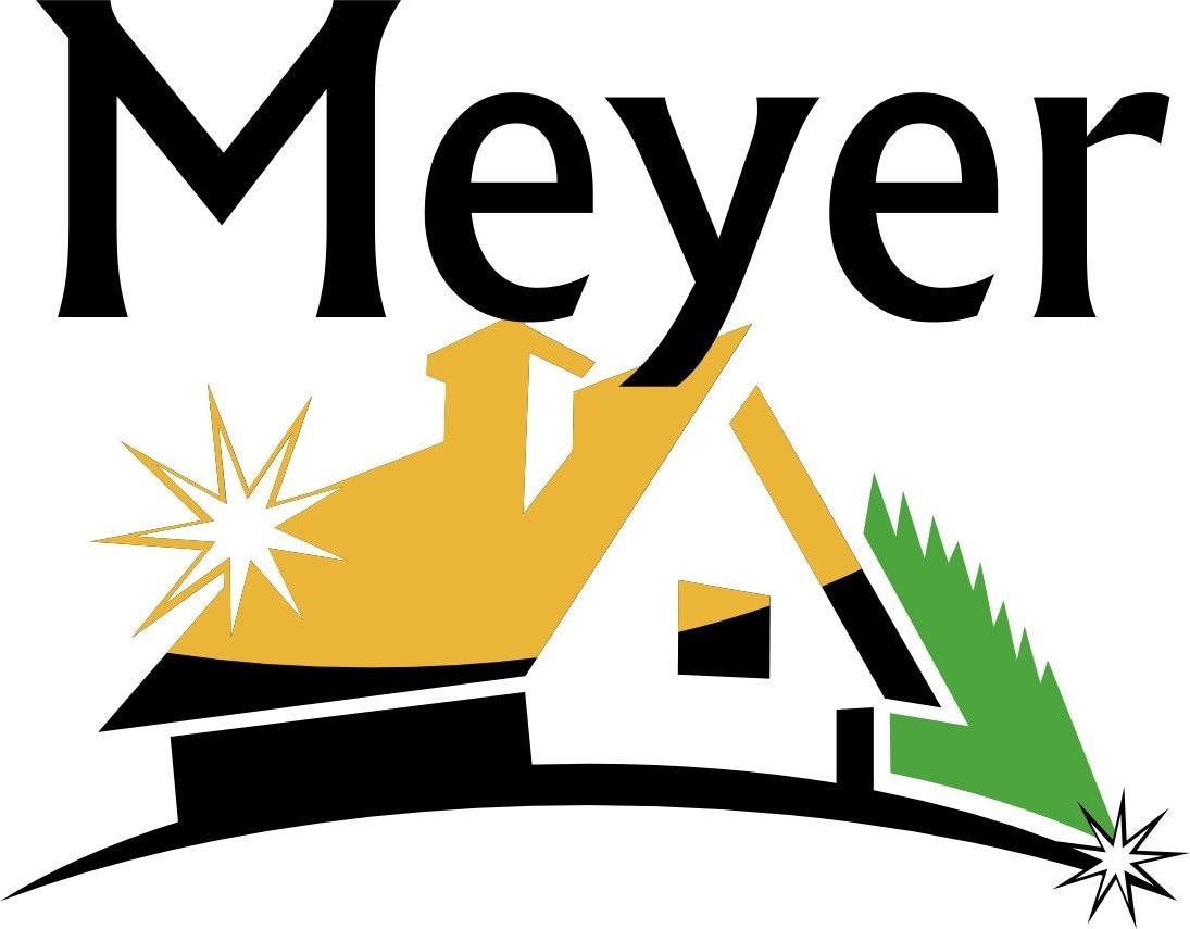 Meyer Windows, Doors & More logo