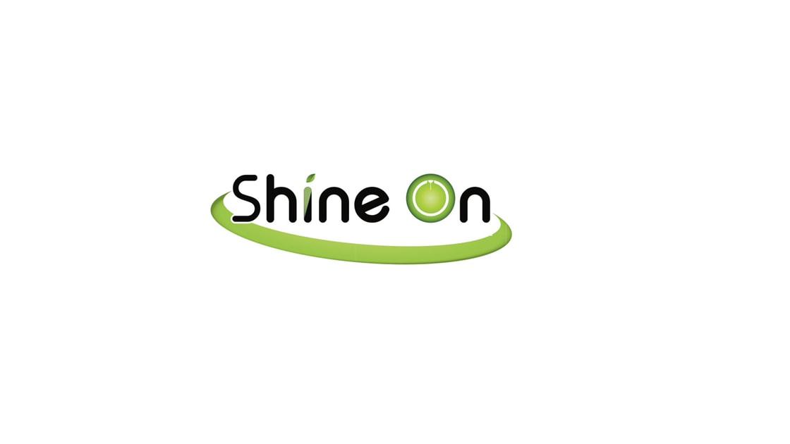 Shine On Cleaning LLC logo