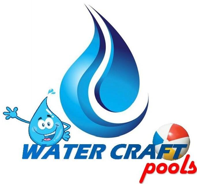 Water Craft LTD logo