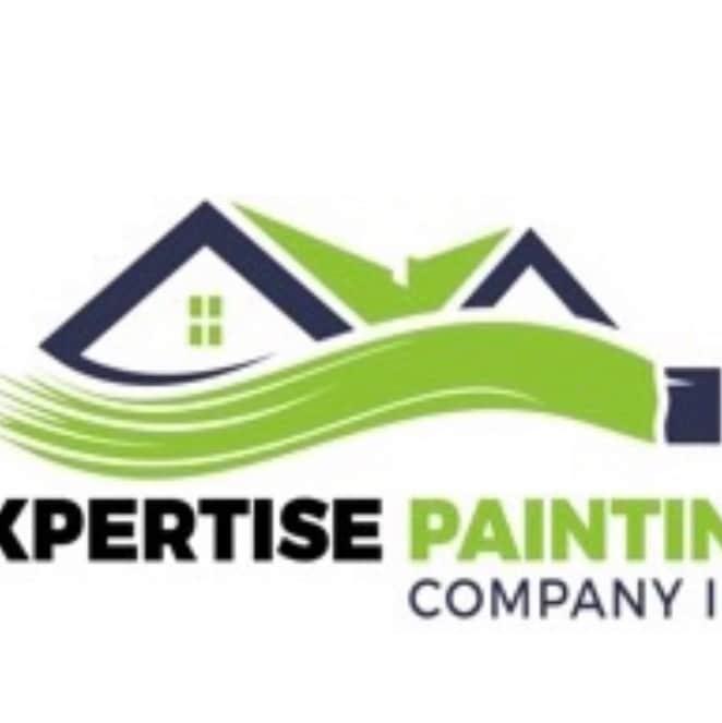Expertise Painting Company inc logo