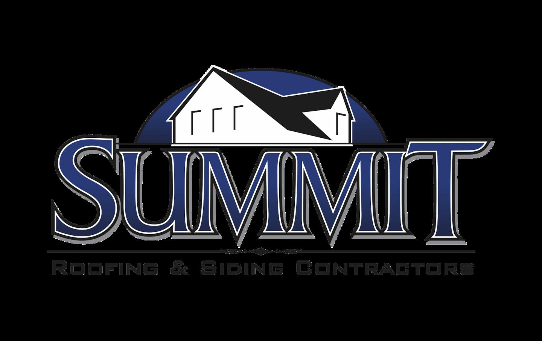 Summit Roofing & Siding Contractors LLC logo
