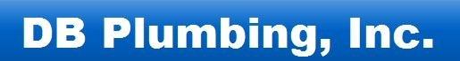 DB Plumbing Inc logo