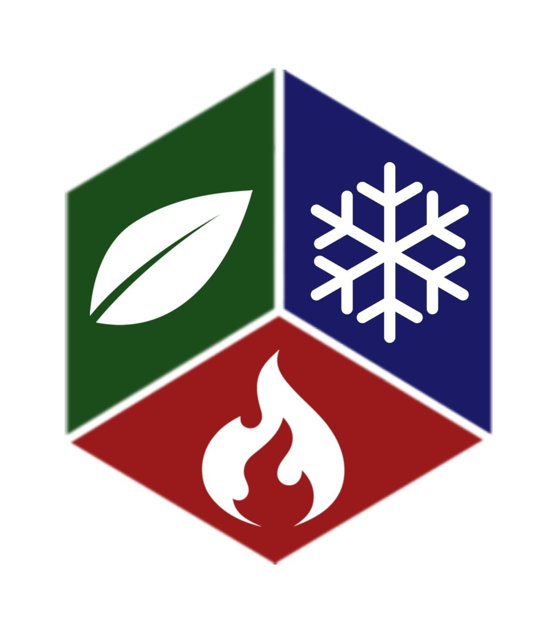 Complete Air Solutions logo