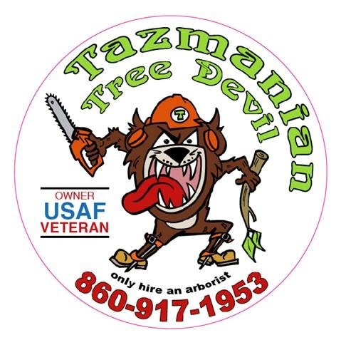 TAZMANIAN TREE DEVIL LLC logo