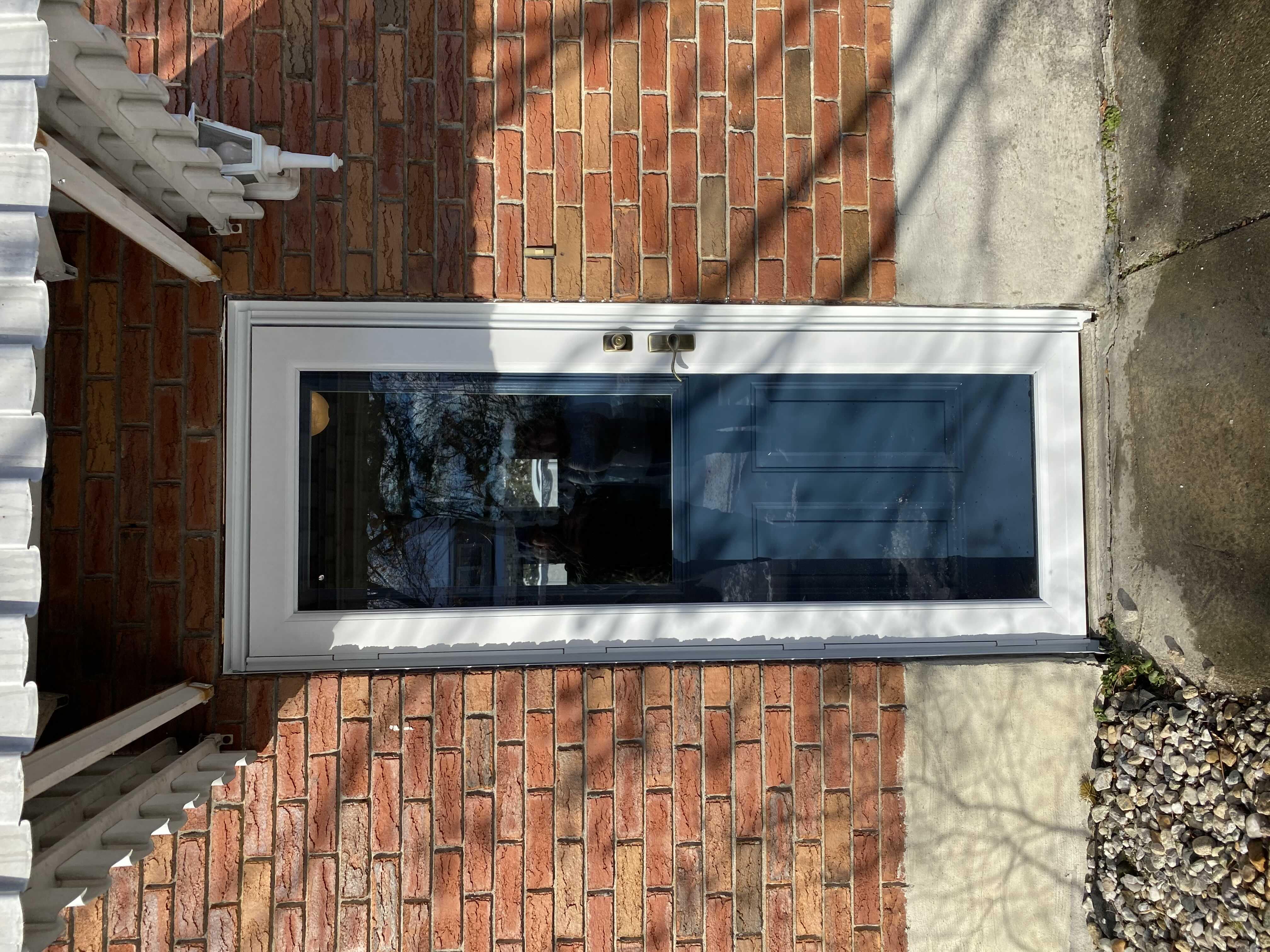 Doors Project