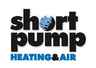 Short Pump Heating, Air & Plumbing logo