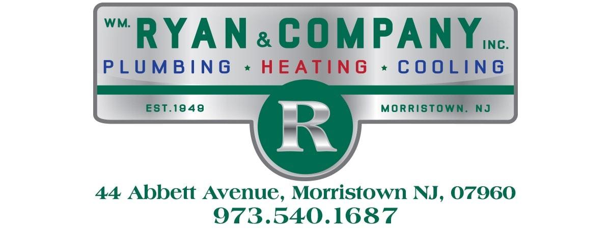 Ryan & Company logo