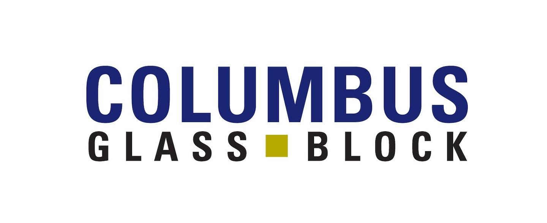 Innovate Home Org - Columbus Glass Block logo
