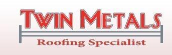 Twin Metals  Inc. logo
