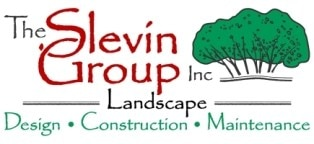 The Slevin Group Inc logo