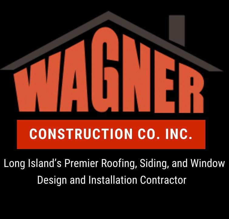 Wagner Construction Co Inc logo