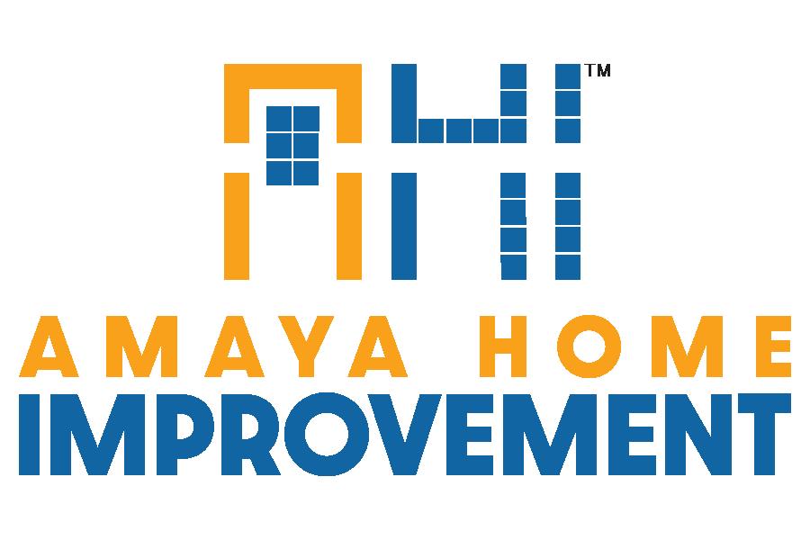 Amaya Home Improvement logo
