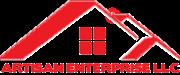 Artisan Enterprise LLC logo