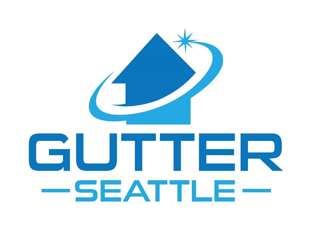 Gutter Seattle logo