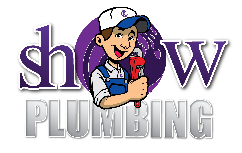 Show Plumbing LLC logo