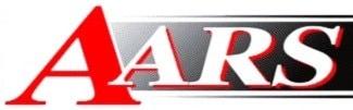 AARS Appliance Repair logo