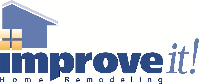 Improveit! Home Remodeling - Columbus  logo