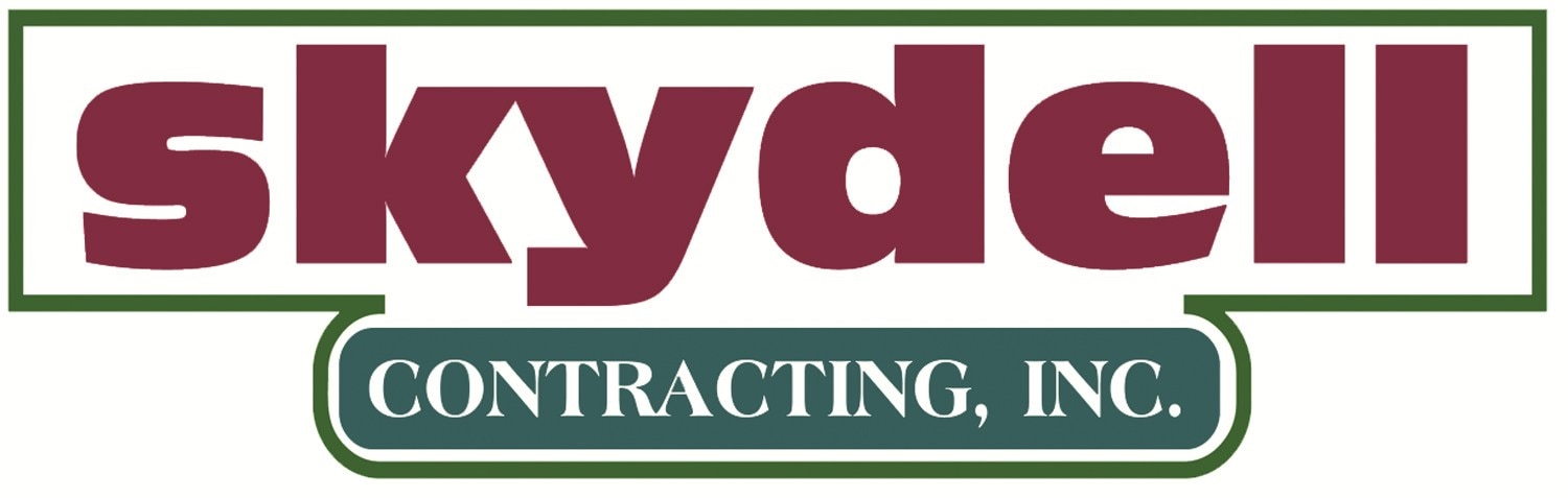 Skydell Contracting Inc logo