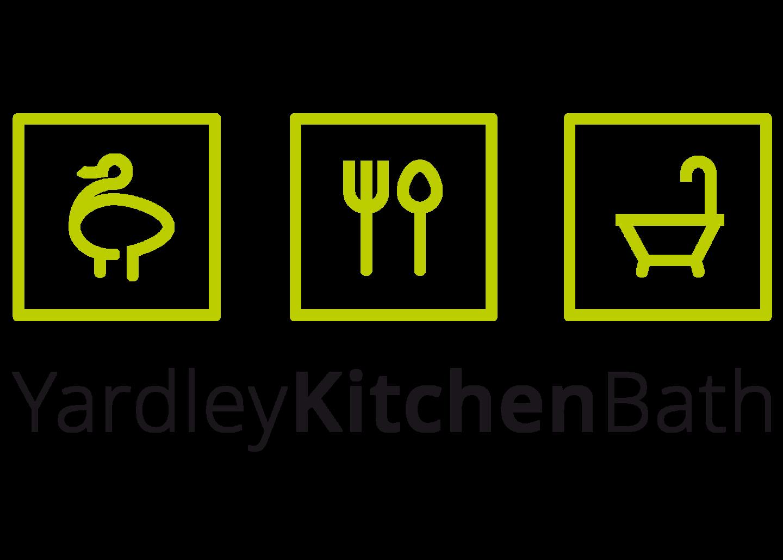 Yardley Kitchen Bath logo