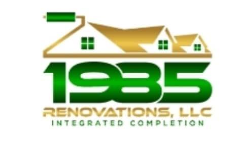 1985 Renovations, LLC logo