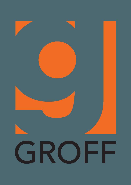 Groff Landscape Design LLC logo