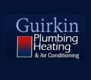 Guirkin Plumbing & Heating logo