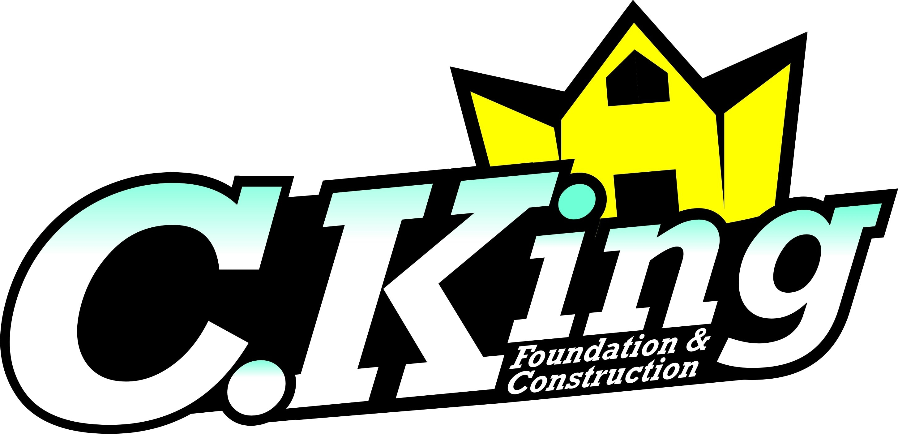 C King Construction Llc logo