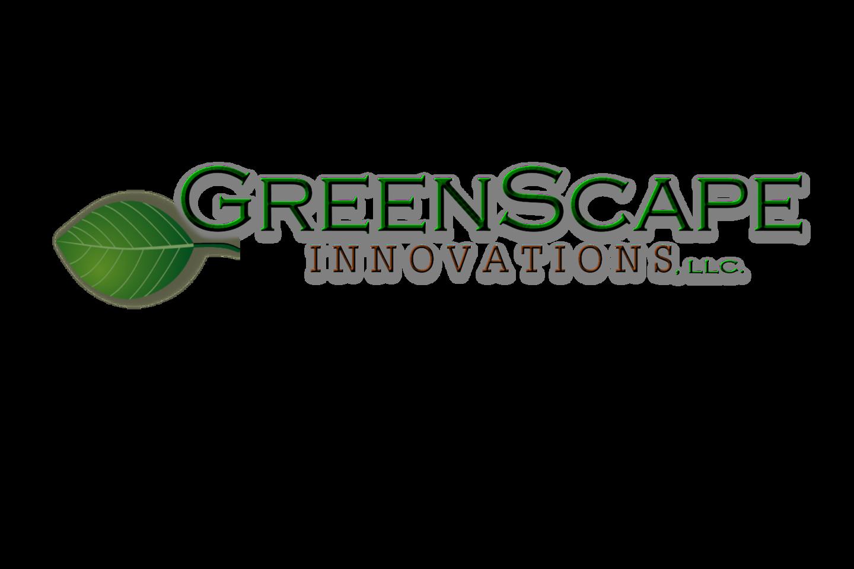 GREENSCAPE INNOVATIONS LLC logo