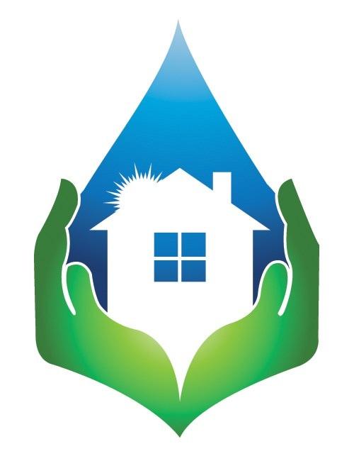 Healthy Way Waterproofing & Mold Remediation LLC logo