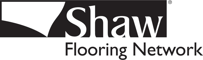Concept Flooring Inc logo