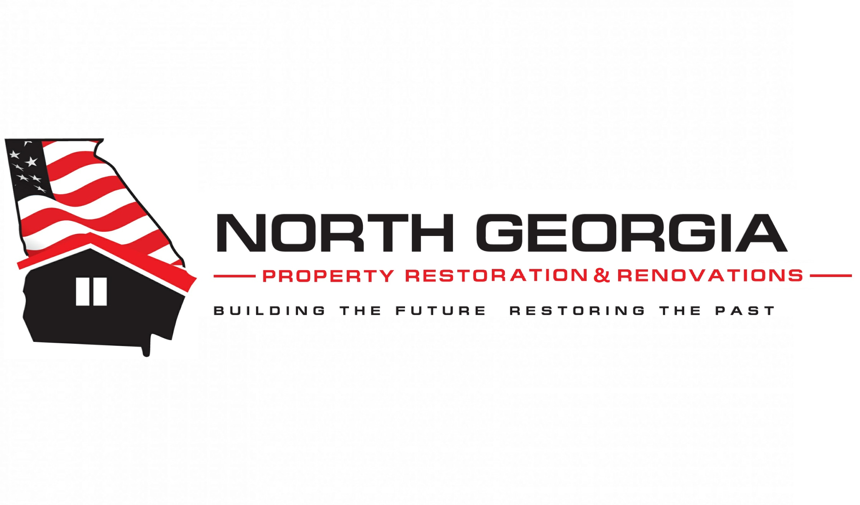 North Georgia Property Renovations LLC logo