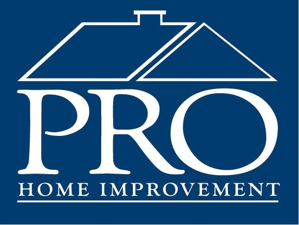 Pro Home Improvement logo