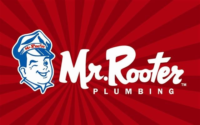 Mr. Rooter Plumbing of Greater Fort Smith logo
