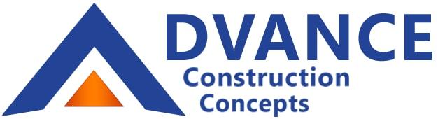 Advance Construction Concepts logo
