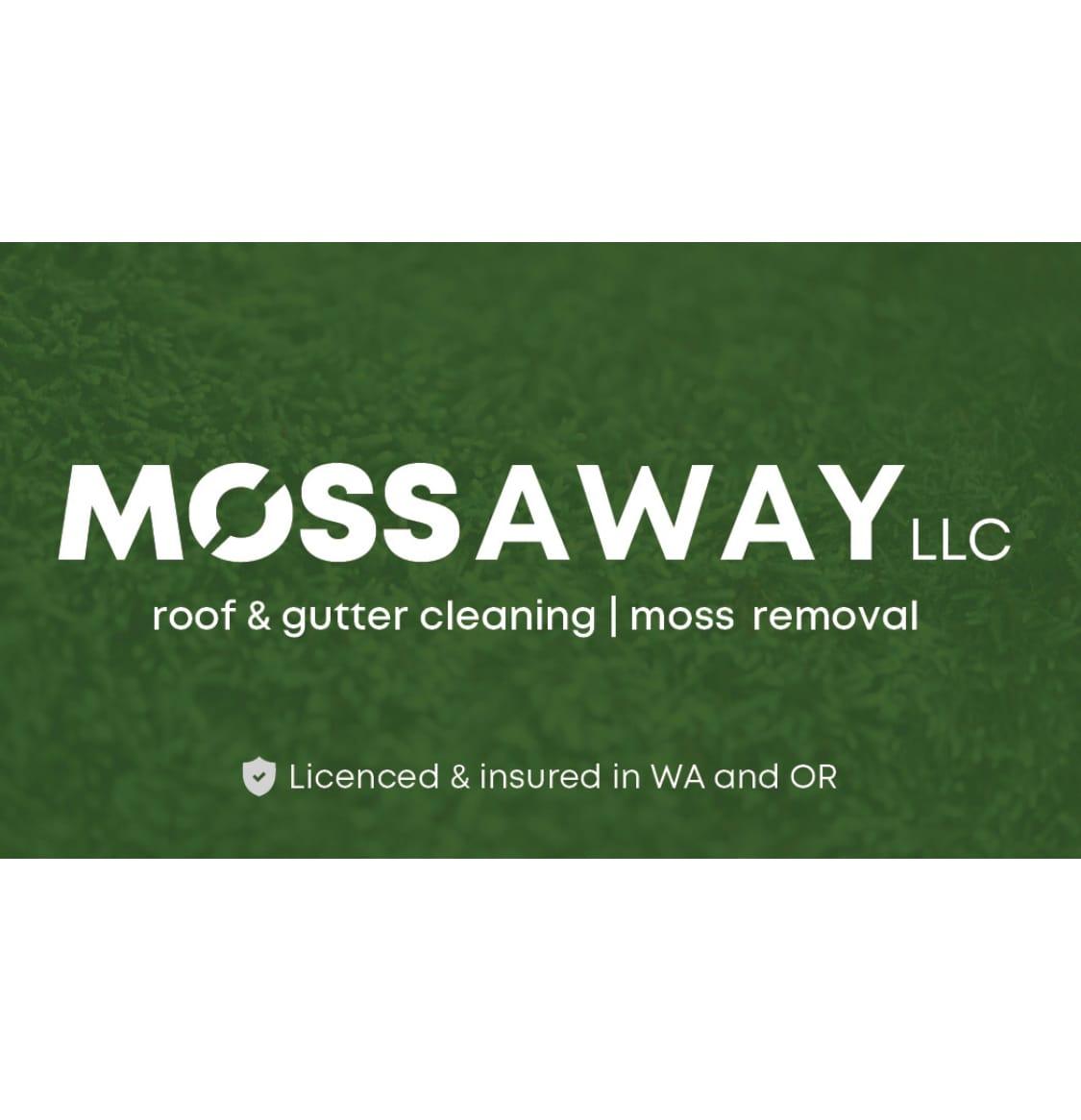 Mossaway logo