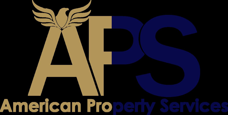 APS Flooring & Carpet logo