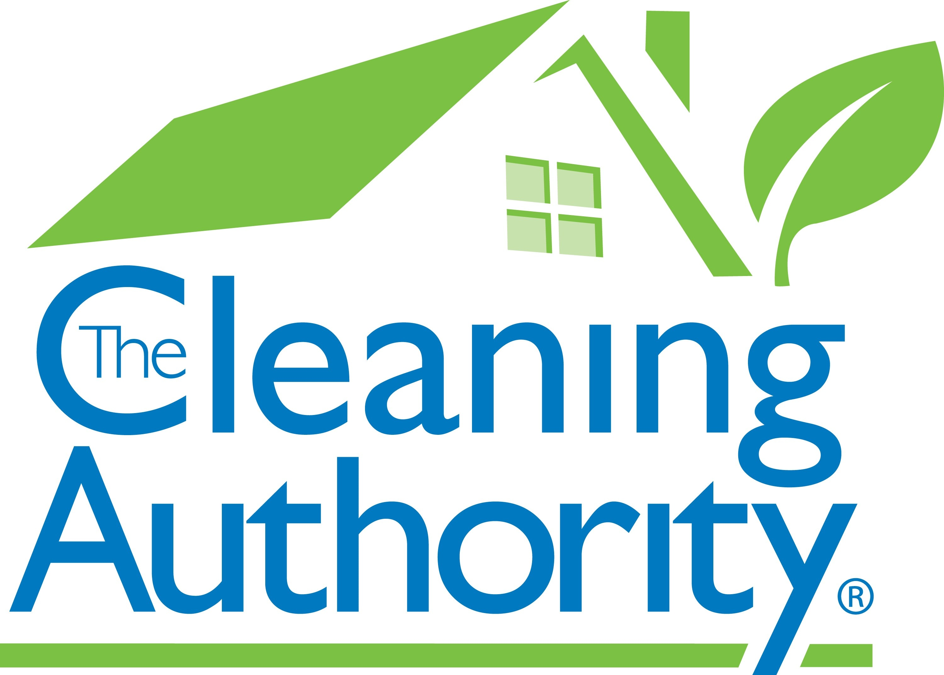 The Cleaning Authority - Ann Arbor logo