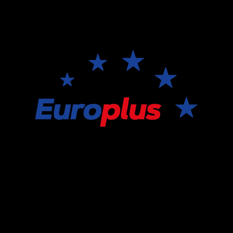 EuroPlus Renovations logo