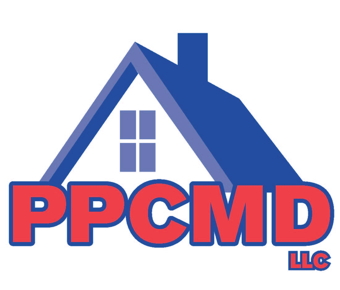 Pacifico Contracting & Home Improvement logo