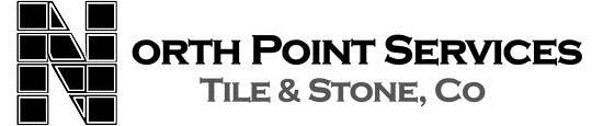 North Point Services Co logo