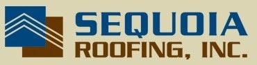 Sequoia Roofing Inc logo