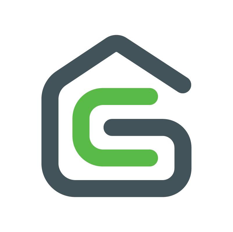 A to Z GC - Home Improvement logo