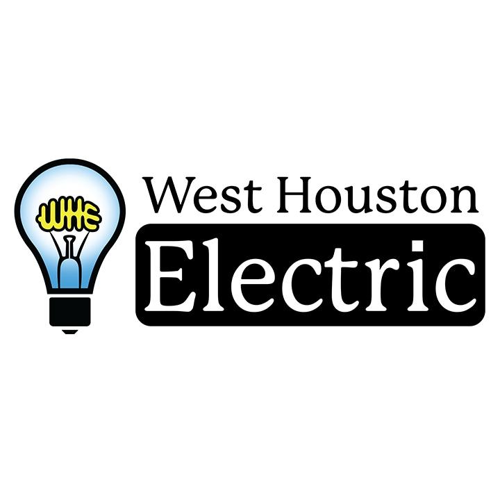 West Houston Electric Inc logo
