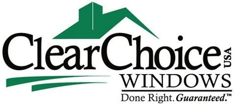 Clear Choice USA of SW Florida logo