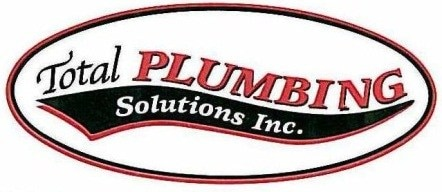 Total Plumbing Solutions Inc logo