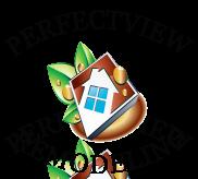 PerfectView Remodeling LLC logo