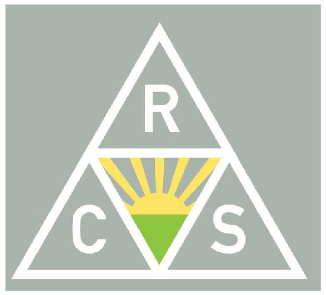 RCS Landscape, LLC logo