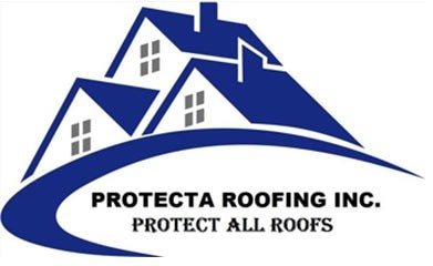 Protect All Roof Inc logo