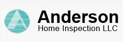Anderson Home Inspection LLC logo
